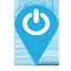 Balatoni szállás és apartman kínálat – Balaton ON Szállás