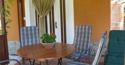 Pisti kis családos nyaralója Fe21 – Balatonfenyves