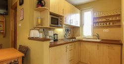 Andrea nyaralóháza M31 – Balatonmáriafürdő