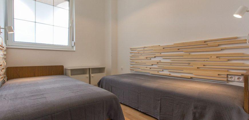 Péter apartmanja Le1a – Balatonlelle