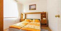 Tavasz apartman Fe13 – Balatonfenyves
