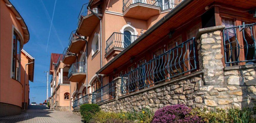 Főnix Club Hotel & Wellness Hévíz