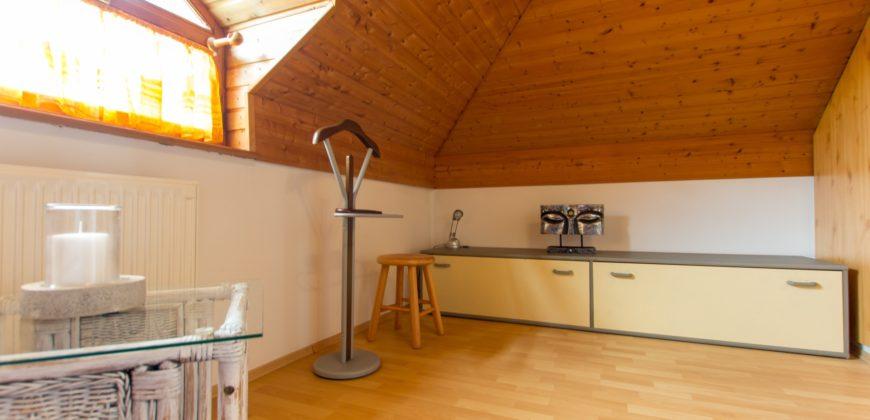 Gudrun háza Be4 – Balatonberény